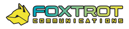 Foxtrot Communications